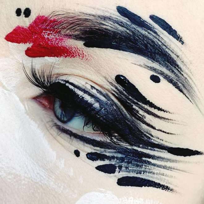 Ida-Ekman-creative-makeup-7