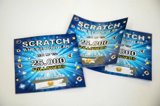 scratch-tickets_3