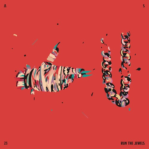 talk-to-me-rtj