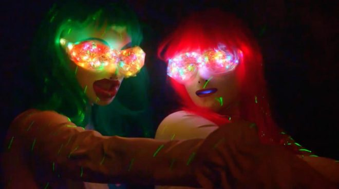 how-the-flaming-lips