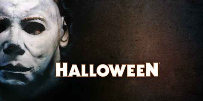 Michael Myers: The History of The Halloween Movies