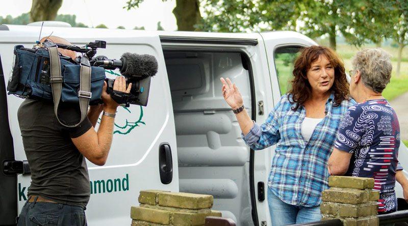 nieuws RTV Rijnmond 7 minuten