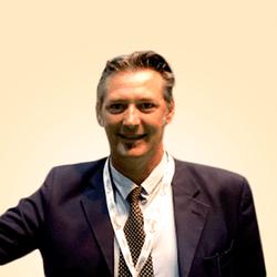Didier Adriaens