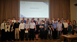 ZWCAD European Forum