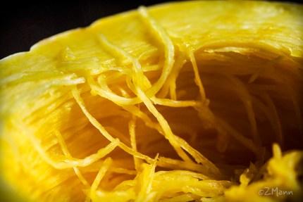 z widokiem na stół | makaron z dyni . 100% dyni . 0% gluten