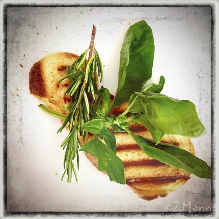 z widokiem na stół       zapiski podróżne Elba       toskańskie śniadania