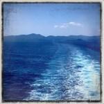 z widokiem na stół | zapiski podróżne Elba
