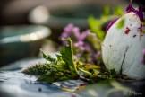 z widokiem na stół | Warmia i sery