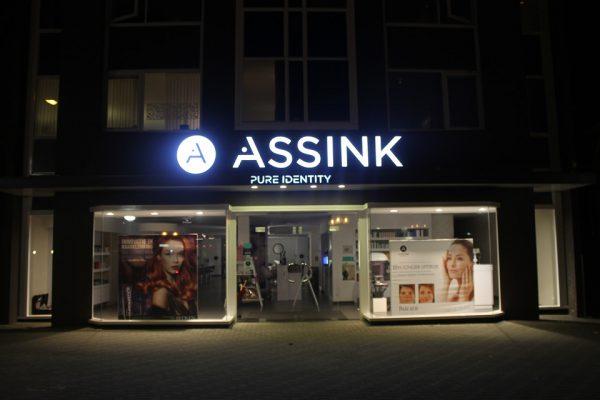 Assink-2