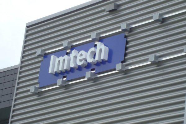 Imtech (2)