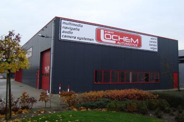 Van-Lochem-21