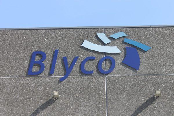 Blyco04