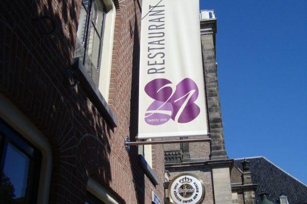 31-Restaurant21