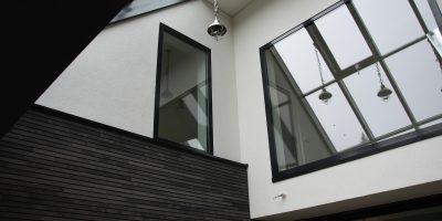 vrijstaande-villa-kavel-bouwgrond-rhenen-architect-06