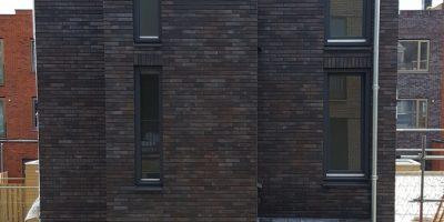 Coendersbuurt kavel architect nieuw delft 2_resize