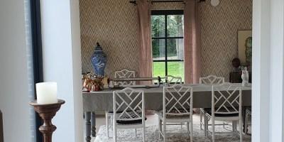 amstelland woonschuur architect verbouw nieuwbouw boerderijwoning 2