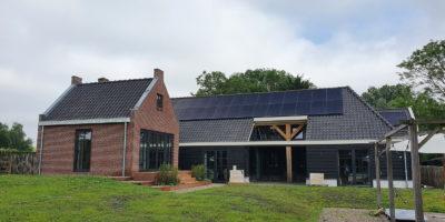 amsterdam amstel boerderij verbouw architect 6