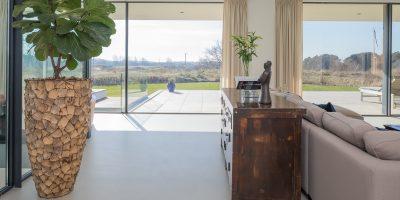 duinvilla zandvoort modern duinen architect 10