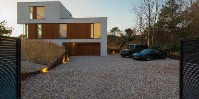duinvilla zandvoort modern duinen architect 3