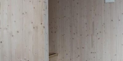 clt architect klh massief houten woning 7