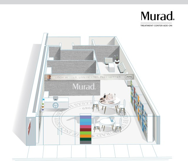 Murad_flag_ship_spa_concept