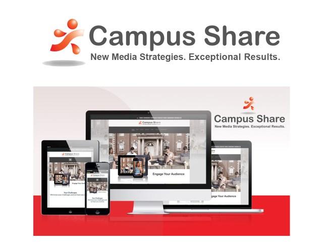 1080x1000_campusshare
