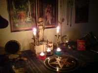 altarklein.jpg