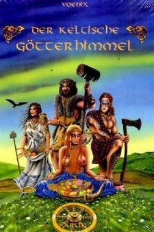 keltischgoetter
