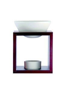 Duftlampe Mahara