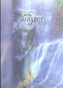 Elementwasser