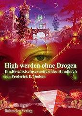 highwerden