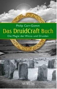 druidcraftbuch.jpg
