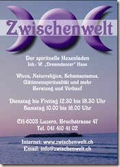 Druck-Flyer_2006_Front_DIN-A7_Rand2mm
