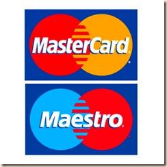 Maestro_MasterCard