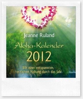 alohakalender