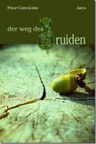 der_weg_des_druiden