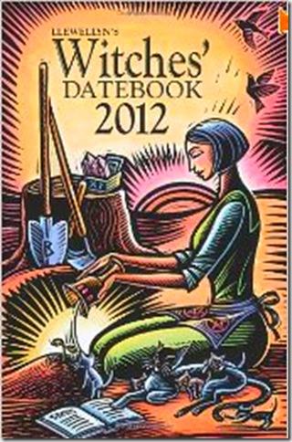 witchesdatebook