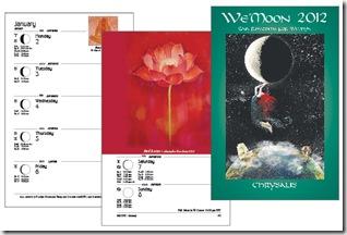 WeMoon2012