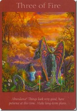 angel-tarot