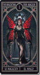 anne-stokes-gothic-magier