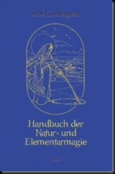 handbuchdernaturmagie
