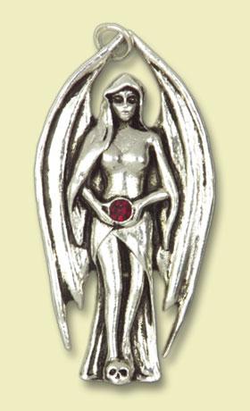 Lilith - Zwischenwelt - Luzerns Wicca- und Hexenladen