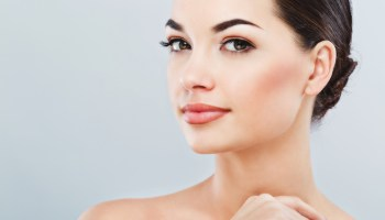 3265a7a9dcd26 Non-Surgical Rhinoplasty  A Hot Topic at This Fall s AAFPRS Convention