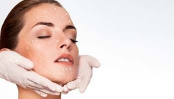 Free Plastic Surgery: Are Clinical Trials the Answer?
