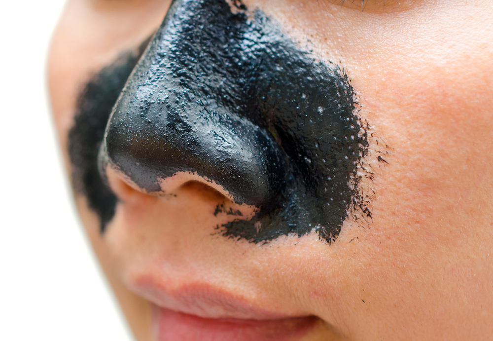 Diy Pore Strips And Blackhead Removal Hacks You Can Try At Home
