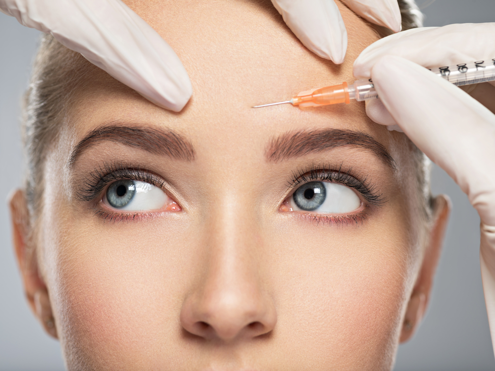 How Long Does Botox Last? How Long Does Botox Take to Work?