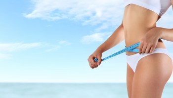 Laser Liposuction: Does It Work, Side Effects, and Cost