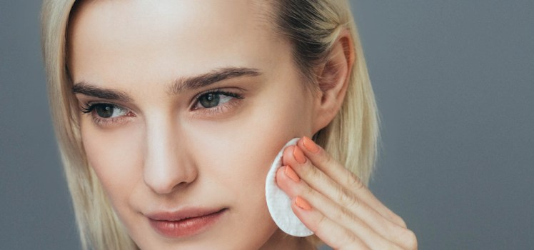 best affordable skin care products