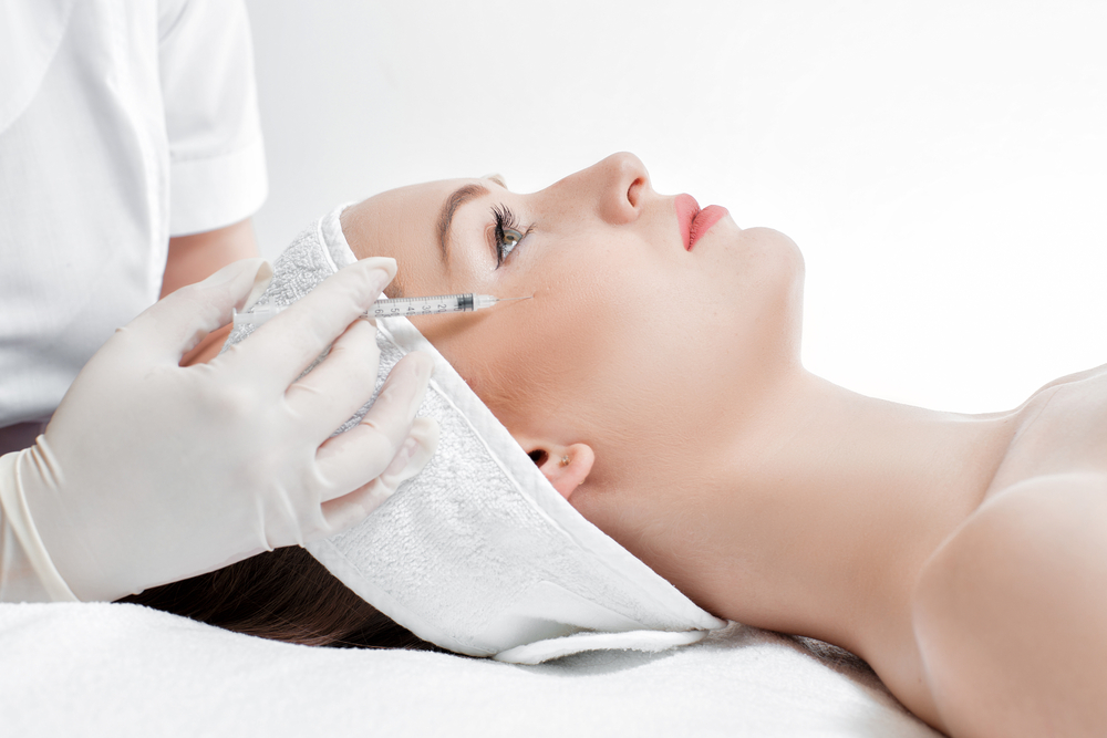 Sculptra: Injection Sites, Side Effects, Results, Reviews ...