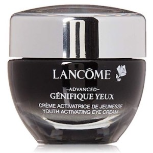 Lancome- Advanced Genifique Yeux (Youth Activating Eye Cream)